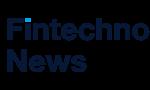 logo-fintechnology-news