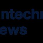 logo-fintechnology-news-2x