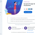 wave-payments-screen-1_2x